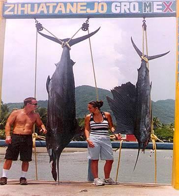 Zihuatanejo Fishing Related Keywords & Suggestions - Zihuatanejo ...